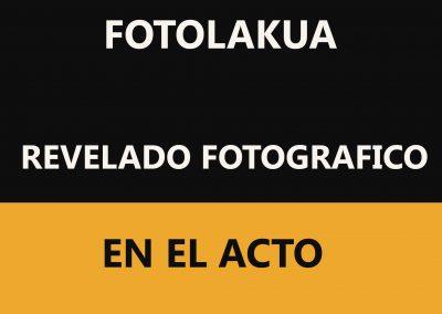 f copia